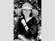 Joan Didion in the Deep South by Nathaniel Rich The