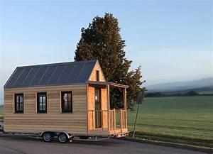Tiny Häuser In Deutschland : tiny houses kleine h user gro e freiheit bring together ~ A.2002-acura-tl-radio.info Haus und Dekorationen