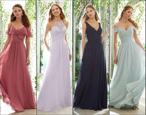 china   bridesmaid dresses long chiffon lace formal