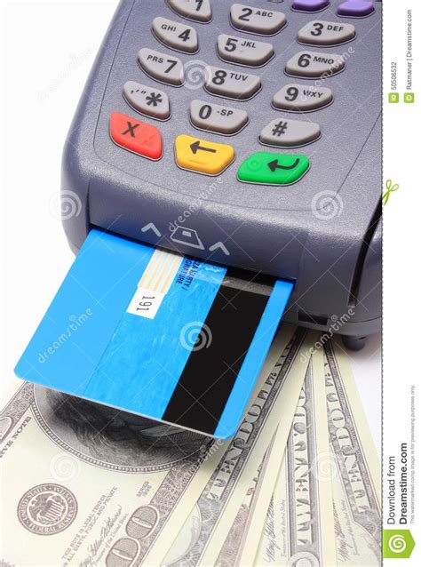We did not find results for: Payment Terminal With Credit Card And Money Stock Photo ...