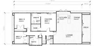 country kitchen house plans 3 bedroom transportable home 120sqm