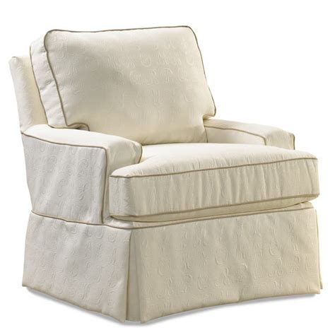 best chairs swivel glider rocker available at baby