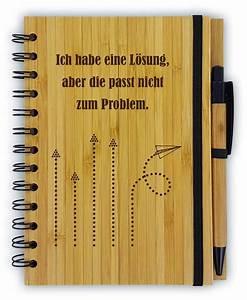Was Passt Zu Bambus : notizbuch aus bambus ich habe eine l sung aber die passt ~ Watch28wear.com Haus und Dekorationen
