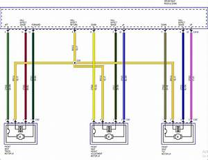 Ford Power Seat Wiring Diagram Images