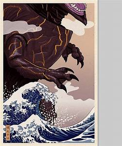 33 best images about Great Wave on Pinterest | Ibm, Doctor ...
