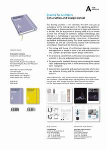 Pdf  Drawing For Architects Construction And Design Manual