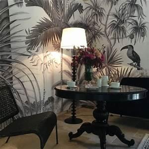 Papier Peint Ananbo : 116 best images about ananbo papiers peints panoramiques on pinterest ~ Melissatoandfro.com Idées de Décoration