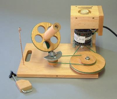 yarn winder lovely wood working project  wooden