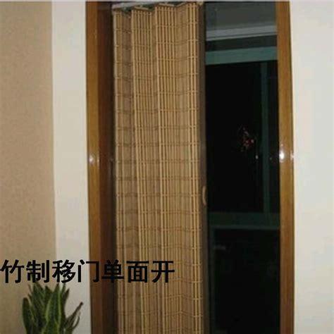 popular bamboo folding doors buy cheap bamboo folding