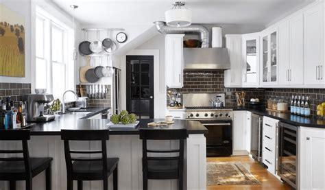 black kitchen cabinet ideas kitchen black white kitchen ideas features black kitchen