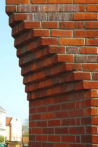Corbel Bricks by 29 Best Images About Corbelling On Bristol