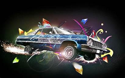 Tuning Wallpapers Creative Desktop Club Px Bsnscb