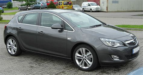 file opel astra j front 20100808 jpg