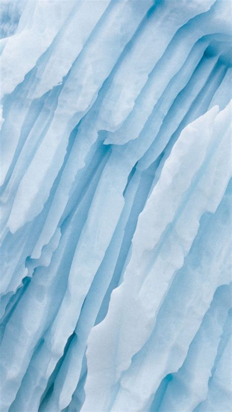 ice wallpaper iphone gallery