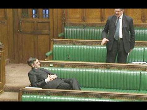 jacob rees mogg filibustering sustainable livestock bill