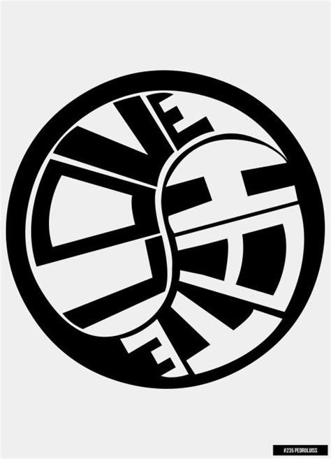 #235 - Ying-Yang (With images)   Yin yang tattoos, Ying