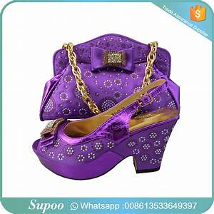 For Nigerian Parties Ballerina After Party Shoes Italian