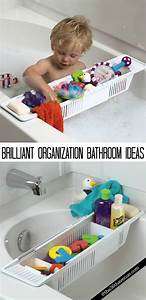 Top Bathroom Cleaning Tips The 36th AVENUE