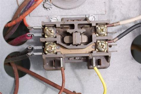 Rheem Seer Heat Pump