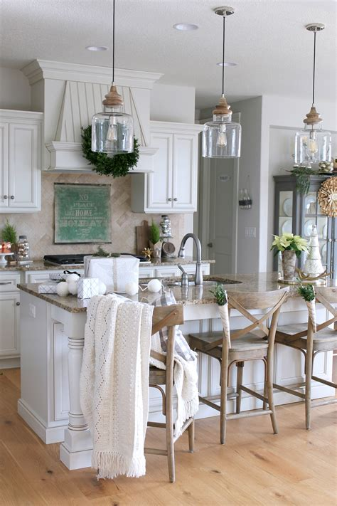 best pendant lights for kitchen island farmhouse style island pendant lights chic california
