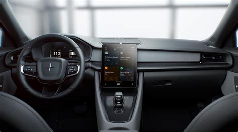 heres     android automotive
