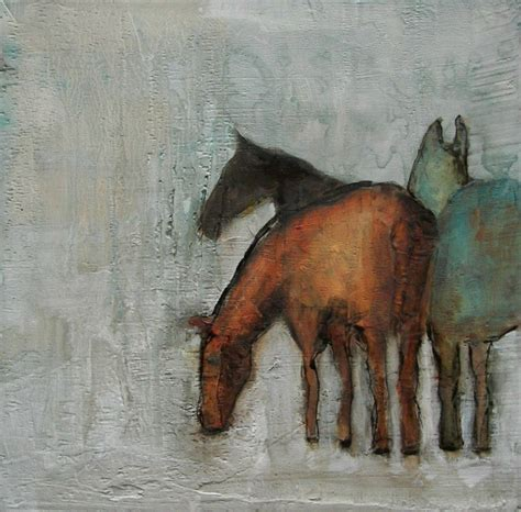 Colette Davis Artwork For Sale La Porte Tx United