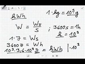 Pumpenkennlinie Berechnen : leistung drehmoment drehzahl zusammenhang physik grun ~ Themetempest.com Abrechnung