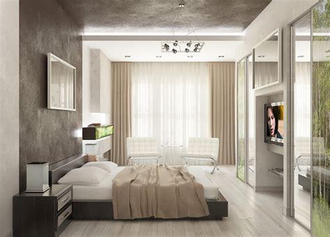 meuble rangement chambre a coucher chambre id 233 es de d 233 coration de maison 9odolp9bey