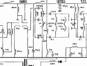 making tube amplifier wiring schematic 38 wiring diagram With tube amp wiring