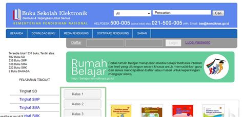 10 situs terbaik di indonesia