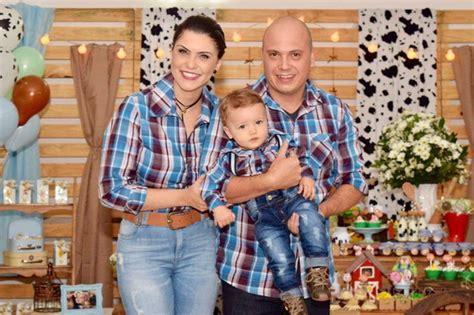 CAMISA XADREZ PAI MÃE E FILHO no Elo7 Joões e Marias
