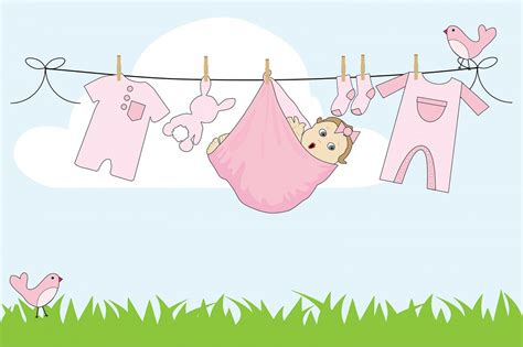 20 Essential Things To Get Before Babys Arrival