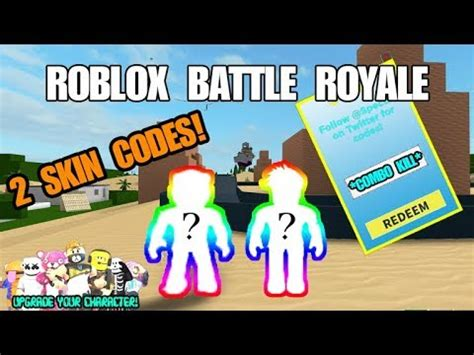 roblox battle royale simulator codes wiki roblox