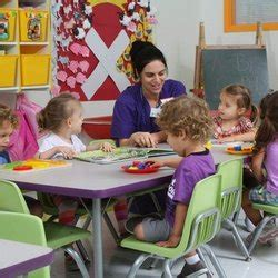 the learning experience warwick child care amp day care 844 | ls