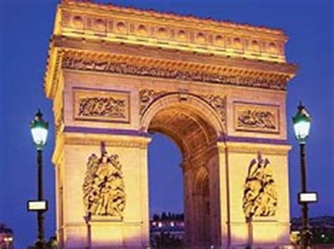 long term car leasing in france charles de gaulle airport cdg long term car rental