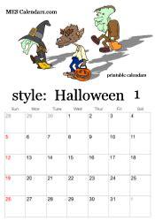 printable halloween stickers  halloween