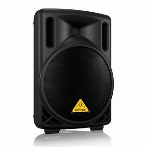 Lautsprecher B Ware : behringer b208d eurolive aktiver pa lautsprecher b ware gear4music ~ Orissabook.com Haus und Dekorationen