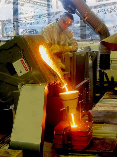 materials science  engineering metallurgymse top