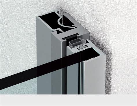 accessori box doccia accessori box doccia profili cerniere guarnizioni morsetti