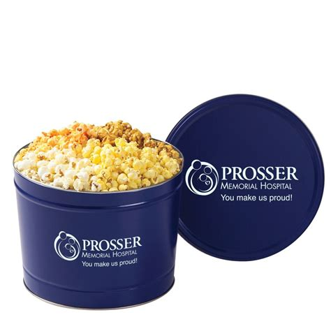 promo cuisine promotional food gifts gift ftempo