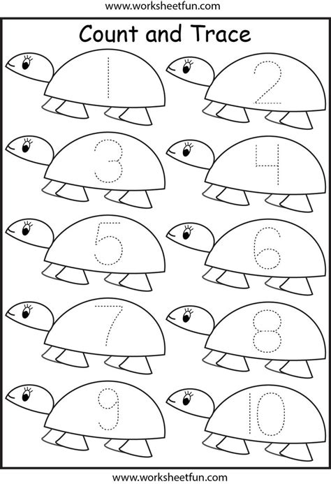 best 25 number tracing ideas on tracing 304 | 8a60a1a618ca15c0cf4d683be6420b19 numbers kindergarten worksheets for kindergarten