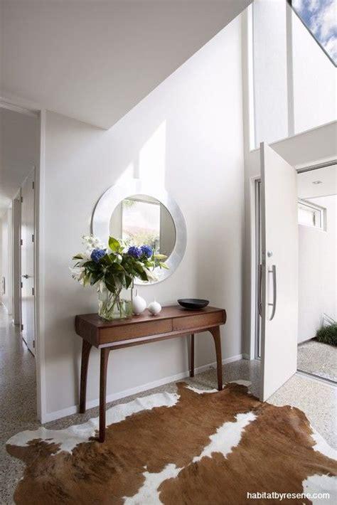 resene half tea new house interior wall colors resene
