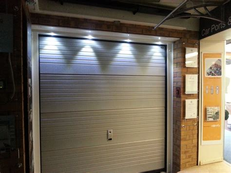 welcome home lighting for garage doors henderson garage