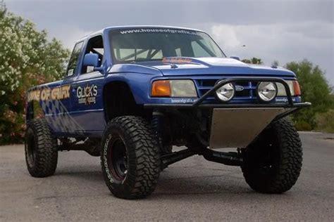 prerunner ranger bumper prerunner front bumper pics ranger forums the