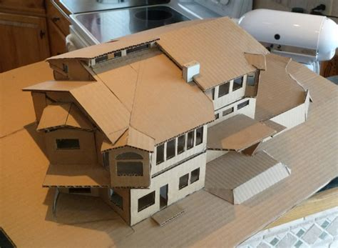 Architecture Kits For Students