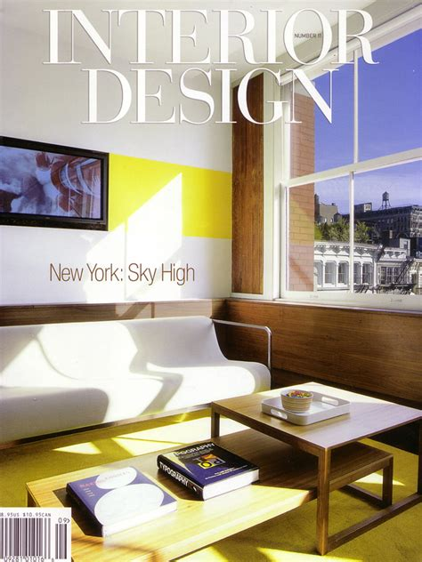 Interior Magazines by Interior Design Magazine Dreams House Furniture