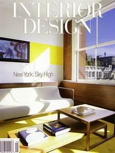 interior design magazine dreams house furniture With interior decorator magazine