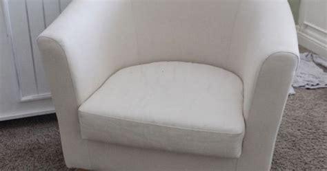 barrel chair slipcovers ideas  chair slipcovers