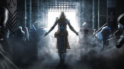 4k Honor Wallpapers Games 5k Warrior Background