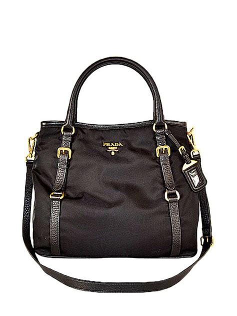 Best Designer Handbags 202 Best Designer Handbags Images On Couture